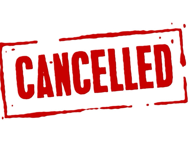 Year 11 Prom - Cancelled